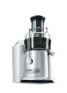 Breville_Juice_Fountain