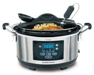 Hamilton_beach_slow_cooker