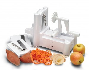Paderno_world_cuisine_slicer