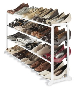 Whitmore_shoe_holder