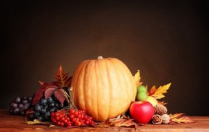 fall_table_decor
