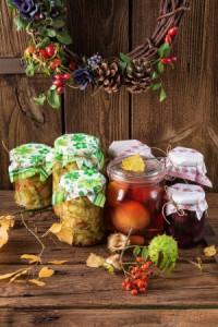 several_jar_gifts